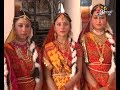 Download Video Download Vivah Panchami Taiyaari Janki Mandir 2075 B S 3GP MP4 FLV