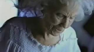 Verizon Superpages - Titanic / Throwing Jewelry Commercial 2002