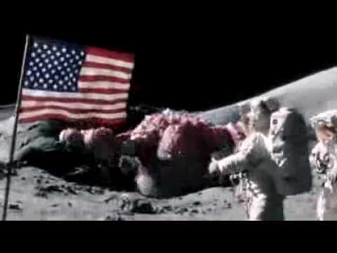Xxx Mp4 Monstro Ataca Astronautas Na Lua 3gp Sex