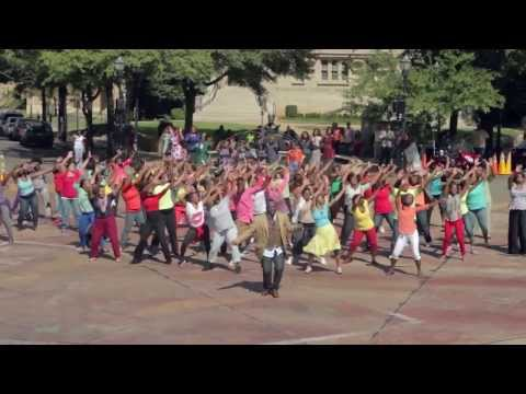 Xxx Mp4 Hezekiah Walker New Video Every Praise 3gp Sex