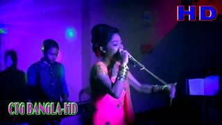 MERY NEW MOST FINE SONG || তোর বুকে আমি _ chittagong videos || CTG BANGLA-HD