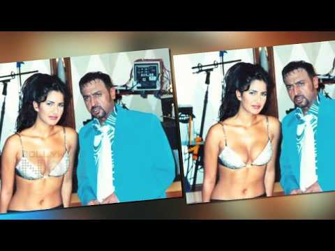 Xxx Mp4 Katrina Kaif Gulshan Grover BOOM Movie Scene Confession Throwback Video 3gp Sex
