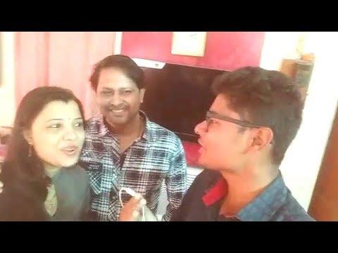 Xxx Mp4 Best Birthday Gift By Wife Of Sritam Das For Control Husband Sriram Ray Selfie Video 3gp Sex