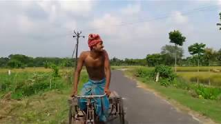 Debo Toke Debo Sholoana Full Song  Nabab Movie নবাব  Shakib Khan  Subhashree  Eskay Movies