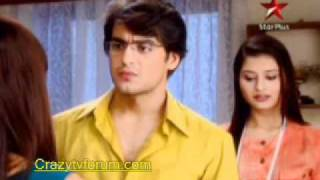 Sapno Se Bhare Nayna    19th September 2011 Watch Online Part3