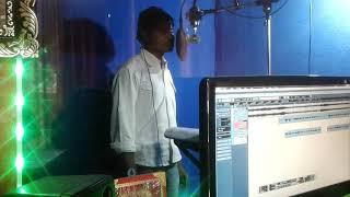 Dekhiye Singer Sachin Gupta Madheshiya ka recoding kawane karanawa saiya rusal bara ho