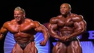 Bodybuilding Motivational Videos Compilation 2 HD