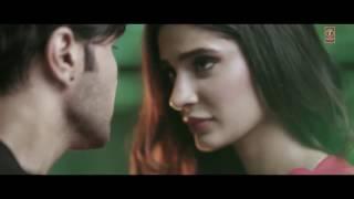 Menu Kehn De (Video Song) _ AAP SE MAUSIIQUII _ Himesh Reshammiya Latest Song 2016