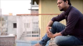 Valobasa joto boro live By Faysal ahmed