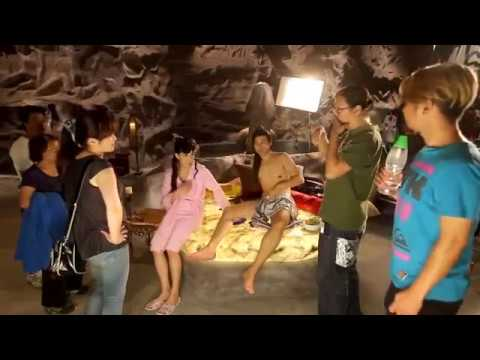 Video Hot proses pembuatan film dewasa di jepang