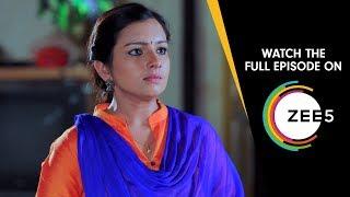 Gangaa | Episode - 568 | Best Scene | 21 May 2018 | Kannada Serial