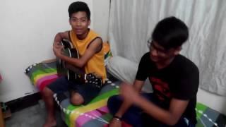 sona bondo toi amara by shAwoN hiP hop & apu sing