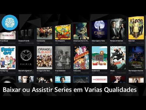 Xxx Mp4 Baixar Ou Assistir Series Filmes E Animes No Android 720p 480p 3GP 3gp Sex