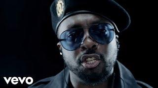 The Black Eyed Peas - RING THE ALARM pt.1, pt.2, pt.3
