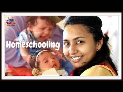 Xxx Mp4 All About Homeschooling Human Schooling In India Nadisha Coelho James 3gp Sex