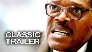 Changing Lanes (2002) Official Trailer #1 - Samuel L. Jackson Movie HD