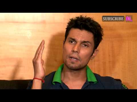 Xxx Mp4 Rang Rasiya Interview With Randeep Hooda Nandana Sen Part 4 3gp Sex