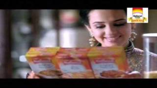 National Recipe Masala Commercial 2010 [ Pakistan ] *HQ*