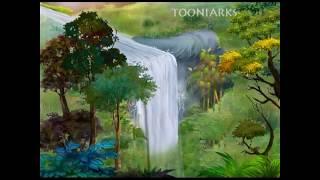 Kittu gadu stories | Kittu gadu –title song | By Tooniarks