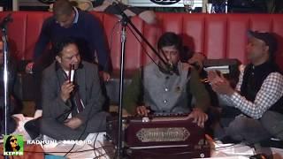 Baul Khalique Mollik : Boro Bishas Koira Jaiga Dilam Re.