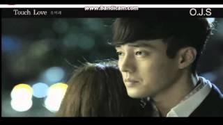Kore Klip - Nasıl Öğrendin Unutmayı