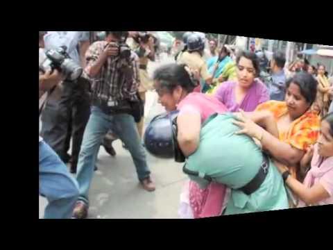 funny bangla song YouTube ( XXX KING XXX )