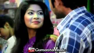 Bangla New Song   Rongila Re By F A Sumon Official Music Video 2015