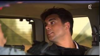 La force du coeur - Episode 01 - Partie 01 - Mort et Enterrement de Miguel Valdez