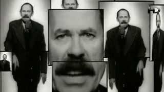 Scatman John - pi pa pa para po (Original Video)