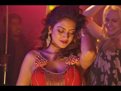 Xxx Mp4 Nusrat Jahan Exclusive Video 3gp Sex