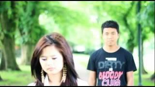 Sang Cin Thang - Camhthiammi (Music Video)