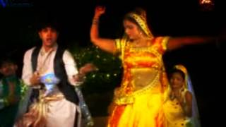 Bhojpuri Qawali Singer Rajkumar Rahi Super Hit Edit & Directed By Sonu Singh
