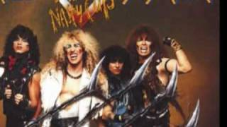 Greatest Rock Songs Ever From The 80s