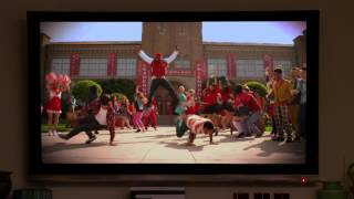 100 Things To Do Before High School Trailer