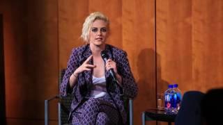 An Evening with Kristen Stewart | NYFF54