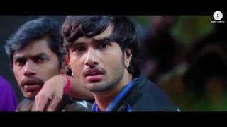 Sairat yaad lagle Hindi Romantic Song By Sahil Riaz (Bhawanites)