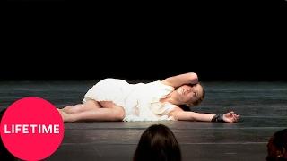 Dance Moms: Full Dance: The Hostage (S6, E18)   Lifetime