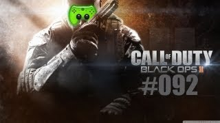 BLACK OPS 2 # 92 - Express «» Let's Play Call of Duty: Black Ops 2 | HD