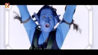 Peruchazhi Malayalam Movie Scene #Peruchazhi #ComedyScene #Mohanlal #AjuVarghese #Baburaj