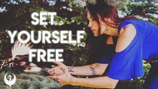 Spirituality 2.0 (How to Set Yourself Free) - Teal Swan -