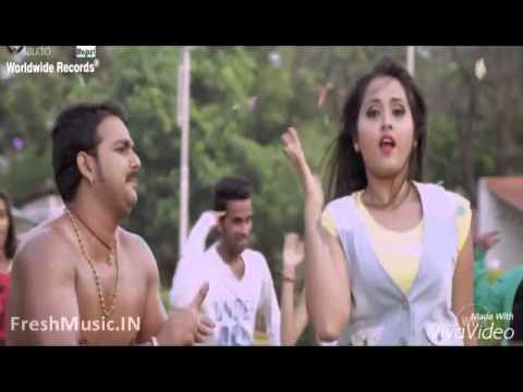 Xxx Mp4 Sorry Sorry Kaha Taru Pawan Singh 2016 3gp Sex