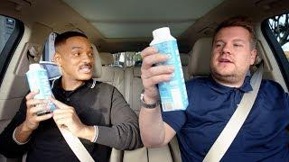 Carpool Karaoke: The Series — JUST Water — Apple Music