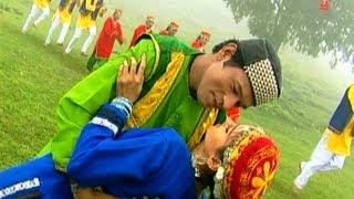 Ramnagar Ki Sunita (Hit Kumaoni Song 2012) - Hey Reeta