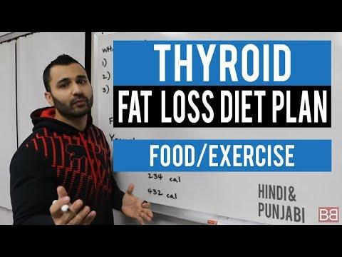 Xxx Mp4 THYROID Fat Loss Diet Plan Hindi Punjabi 3gp Sex