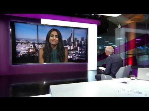 Xxx Mp4 Ruzwana Bashir On The Rotherham Child Abuse Muslim Girls Are Groomed Youtube 3gp Sex