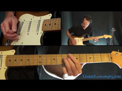 Xxx Mp4 Still Got The Blues Guitar Instrumental Cover Gary Moore 3gp Sex