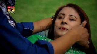 Rataan - Mushtaq Ahmed Cheena And Kausar Japani - New Eid Song 2017
