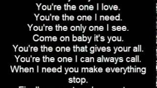Love on top lyrics by beyonce