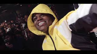 Kodak Black - Expeditiously  [Official Music Video]