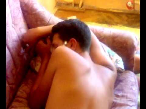 Xxx Mp4 Oase Gay Fatalau 2009 Xxx 3gp Sex